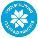 Coolsculpting Certified Experts