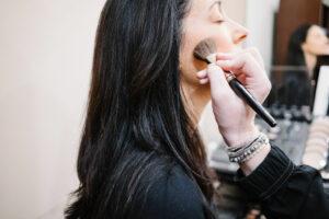 makeup lessons columbus ohio