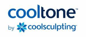 cooltone coolsculpting